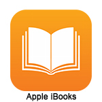 iBooks, iTunes